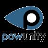 PowUnity